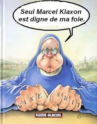 Soeur_marie_therese